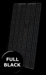 SG FULL BLACK