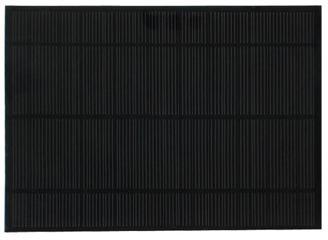5W 4.5V Solar Module 5