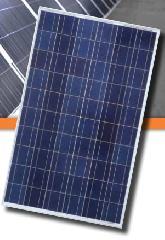 ESPMC 230W-260W