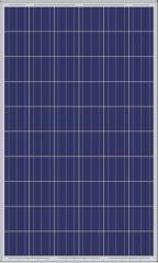GSUN-6P-240-270W 240~270