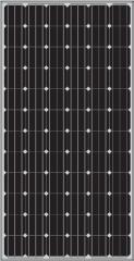 GSUN-6M-310-330W 310~330