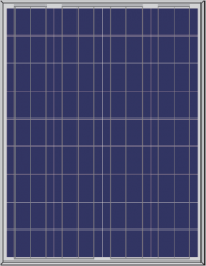 GSUN-6P-(120W,125W) 120~125