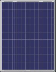 GSUN-6P-(100W,105W) 100~105
