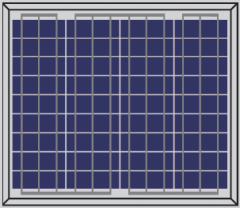 GSUN-6P-10W 10