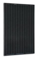 JT200SAb( Black) 180~200