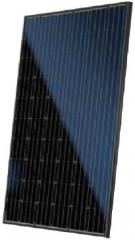 FS-Ba-1 Series 60 Cells All Black 250~265