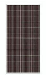 CJ156PC-(255-275)W 240~275