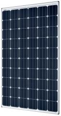Sunmodule Plus SW 280 - 295 mono 3BB 280~295
