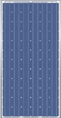 VSM5(L)-165-190 165~190