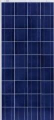 Tata Solar Gold 10~150
