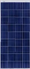 Tata Solar Platinum 10~150
