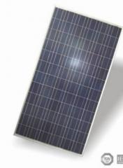 JYSP-280P 280