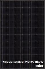 Mono 250W Black Color