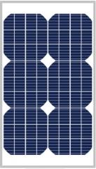 SC15M-12 15