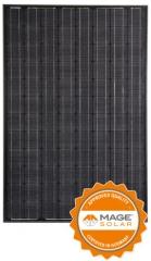255-270 MONO BLACK CLASSIC