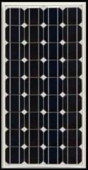 FCSR75-80M 75~80