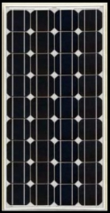 FCSR80-90M 80~90