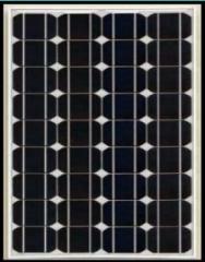 FCSR120-140M 124.9~144.9