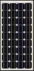 FCSR160-185M 160~185