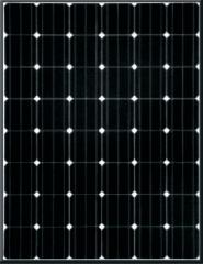 SUN MCB 48 195-205 195~205
