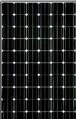 SUN MCB 72 290-305