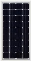JHX-145-165S36 145~165