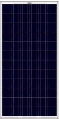 GEG-160-180P 160~180