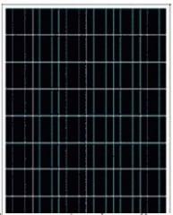 GSM-210W-156-54 poly 210