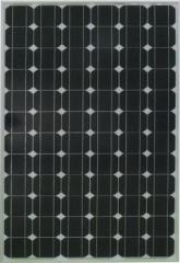HN72M-185-195