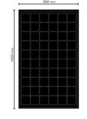 HS250M PLUS BLACK 250