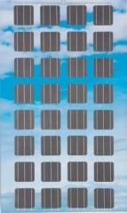 ART-Ilanga PV Series
