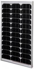 Beaut® Solar 65 65