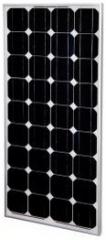 Beaut® Solar 95 95