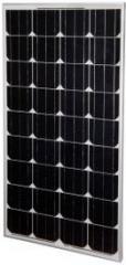 Beaut® Solar 130 130