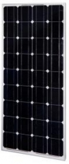 Beaut® Solar 140 140