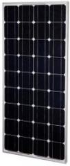 Beaut® Solar 150 150