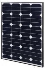 Beaut® Solar 60 60