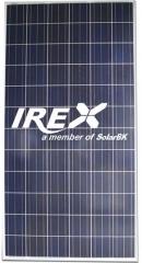 IREX POLY 275-310W 275~310
