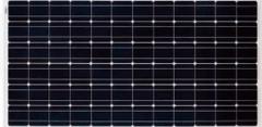 ES5(L)-72-195-215/SI 195~215