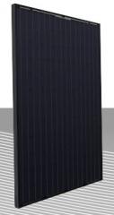SE235M-33/D Black - SE265M-33/D Black 235~265