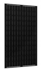 """Mono 5"""" 72 cells Black Series 180W-200W 180~200"""