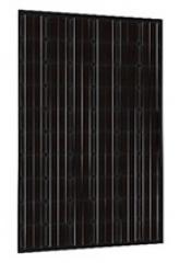 """Mono 6"""" 60 cells Black Series 240W-260W 240~260"""