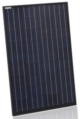 GSAP6-100/105W 100~105