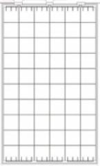 JAP6(DG)60-235-255/3BB