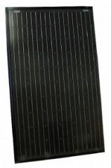 EXM250-270/156-60