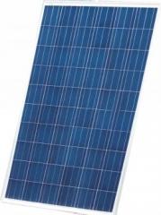 Ensol E-PV 250W 250