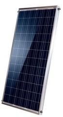 Ensol E-PVT2,0