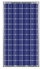 5S-72C-USP-(170-200)MW 175~200
