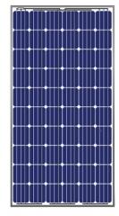 6S-60C-USP-(215-260)MW 230~255