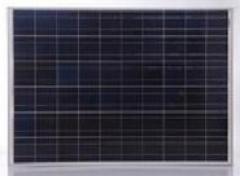 MAC-PSP220-230 220~280